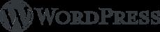 Wordpress-Logo-300px